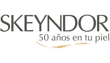 50 aniversario Skeyndor