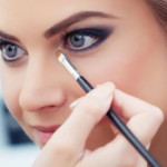 maquillaje profesional en sabadell