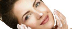 Trucos de belleza para una buena higiene facial