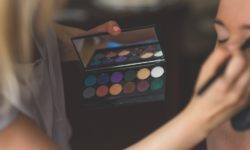 Cursos maquillaje en Sabadell