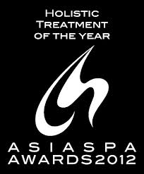 Corrective de Skeyndor - Asia SPA Awards 2012