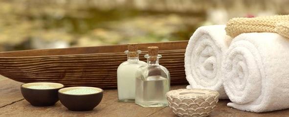 rituales belleza naturalnes