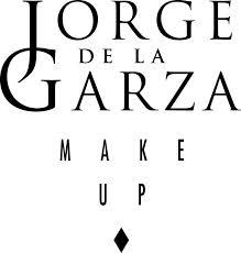 Maquillaje Jorge de la Garza