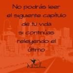 Naturalness Sabadell