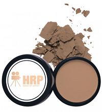Sombra de ojos HRP