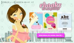 Ebook maquillaje gratis