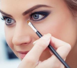 maquillaje profesional en sabadell