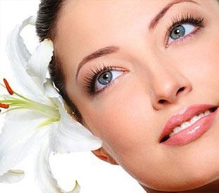 tratamientos faciales en sabadell