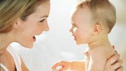 Tratamientos belleza post parto